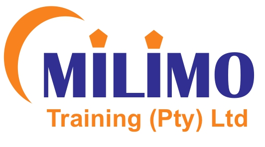 logo milimo 1_page-0001